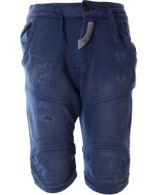 Къси панталони и бермуди JOHN GALLIANO