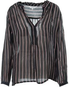 Блузи и туники PART TWO