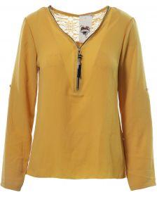 Блузи и туники VANILLE & CHOCOLAT