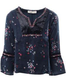 Блузи и туники ABERCROMBIE & FITCH