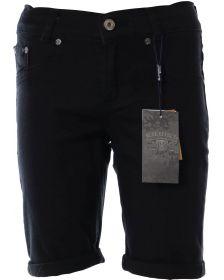 Къси панталони и бермуди BLUE EFFECT