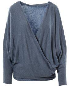 Пуловери и плетива SAINT GERMAIN PARIS