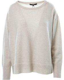 Пуловери и плетива OPUS