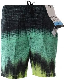 Къси панталони и бермуди BILLABONG