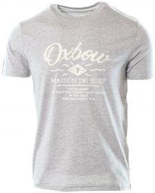 Тениска OXBOW