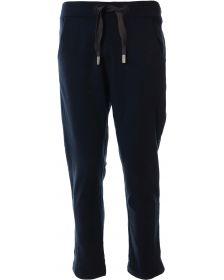 Панталон ELBSANT