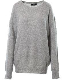 Пуловери и плетива FAINA