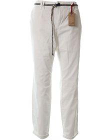 Панталон KANGAROOS