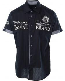 Риза BRUNO BANANI