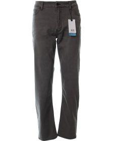 Панталон H.I.S