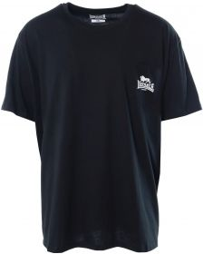 Тениска LONSDALE