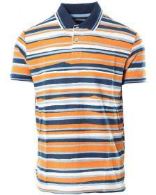 Тениска DESIGUAL