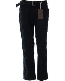 Панталон MANS WORLD