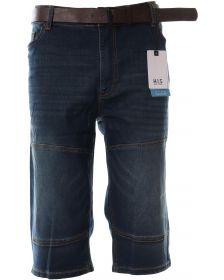 Къси панталони и бермуди H.I.S