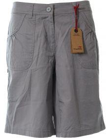 Къси панталони и бермуди KANGAROOS