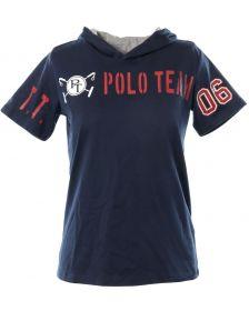 Тениска TOM TAILOR