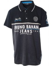 Тениска BRUNO BANANI