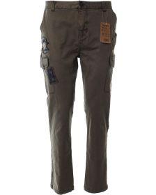 Панталон DESIGUAL