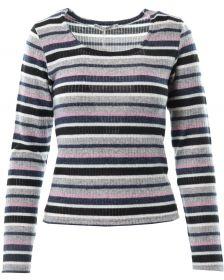 Пуловери и плетива ROCK ANGEL
