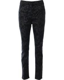 Панталон LTB
