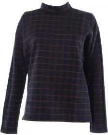 Блузи и туники EDC