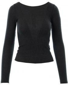 Пуловери и плетива LTB
