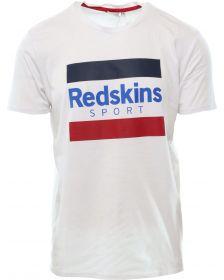 Тениска REDSKINS