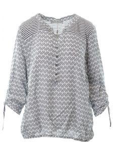 Блузи и туники BETTY & CO