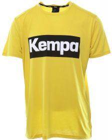 Тениска KEMPA