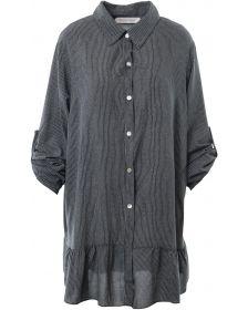 Блузи и туники PLUS SIZE COMPANY