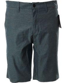Къси панталони и бермуди HURLEY