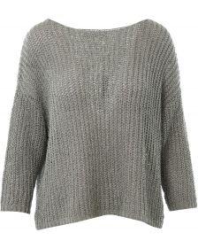 Пуловери и плетива BETTY BARCLAY