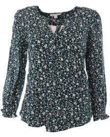 Блузи и туники SPRINGFIELD
