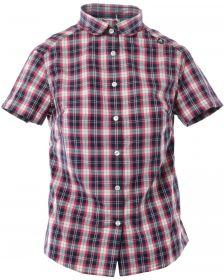 Риза ODLO