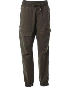 Панталон REDSKINS
