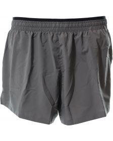 Къси панталони и бермуди NIKE