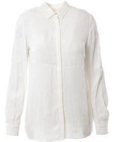 Блузи и туники TOMMY HILFIGER