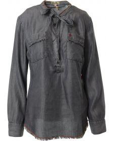 Блузи и туники KHUJO