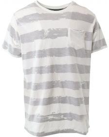 Тениска BRUNOTTI