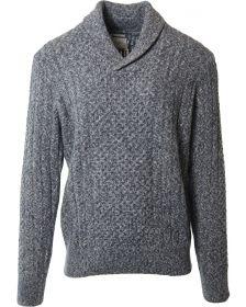 Пуловери и плетива PEPE JEANS