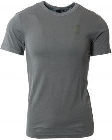 Тениска G-STAR RAW