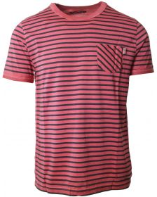Тениска KHUJO