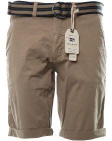 Къси панталони и бермуди MILANO