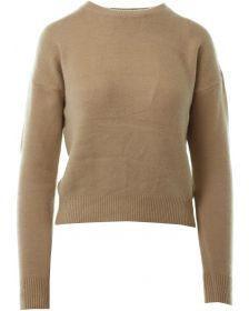 Пуловери и плетива JENNYFER