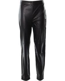 Панталон COMMA