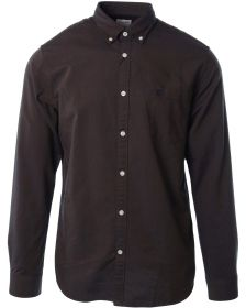 Риза SELECTED HOMME