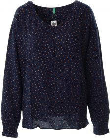 Блузи и туники UNITED COLORS OF BENETTON