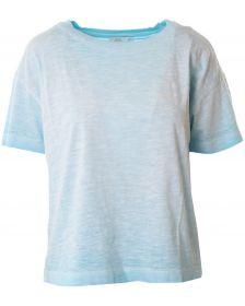 Тениска EDC