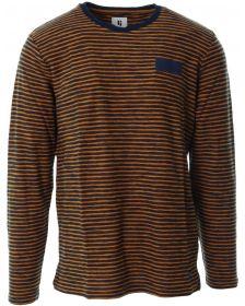 Пуловери и плетива GARCIA