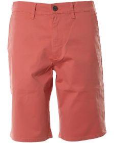 Къси панталони и бермуди WRANGLER
